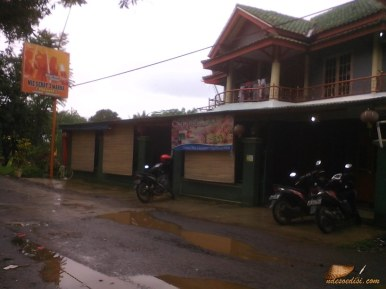 mie-pelangi-3-warna-cikumpay-purwakarta-17