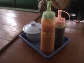 mie-pelangi-3-warna-cikumpay-purwakarta-4