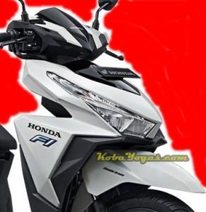 vario-150-putih-solid
