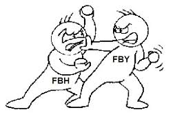 FBY vs FBH