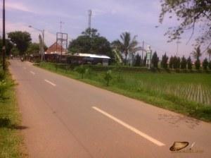 jalan alternatif Purwakarta (12)