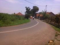 jalan alternatif Purwakarta (15)