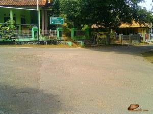 kiri pangkalan/wanawali, kanan Purwakarta