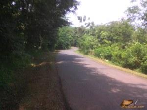 jalan alternatif Purwakarta (4)
