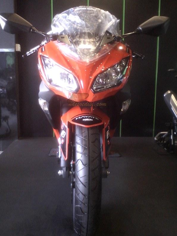 modifikasi ninja 250 R (10)