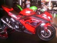 modifikasi ninja 250 R (3)
