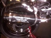 modifikasi ninja 250 R (5)