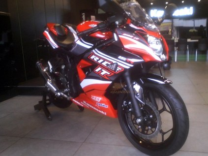 RR mono Ride It (4)