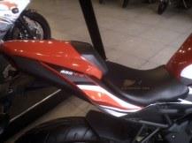 RR mono Ride It (6)