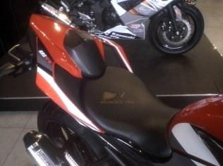 Stripping RR Mono Ride It (7)