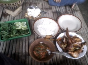 mari makan :-)