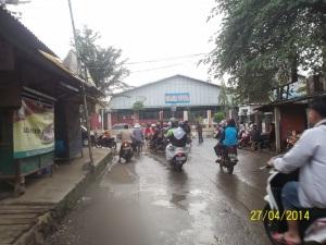 pic : jarambah (ramabergawa.blogspot.com)