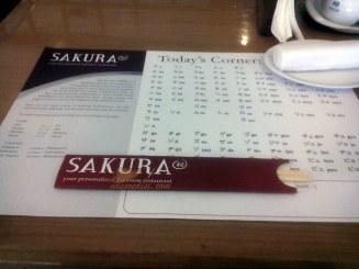 restoran-sakura-kbi-purwakarta-1