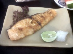 restoran-sakura-kbi-purwakarta-11