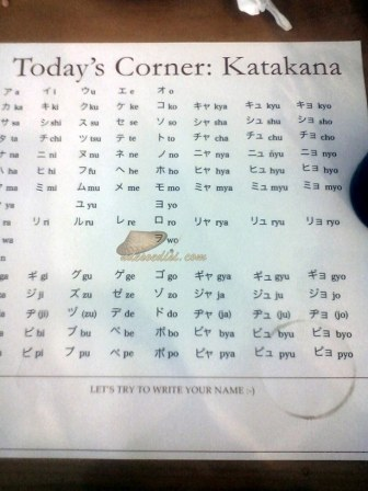 restoran-sakura-kbi-purwakarta-16