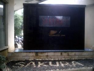 restoran-sakura-kbi-purwakarta