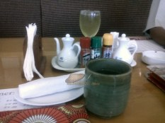restoran-sakura-kbi-purwakarta-6