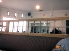 restoran-sakura-kbi-purwakarta-7