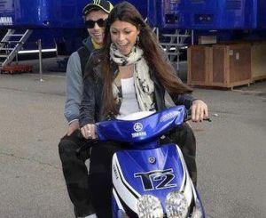 Rossi & Linda