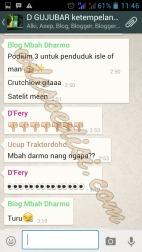 komen Mbah Dharmo (5)