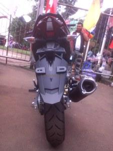 spakbor MX King