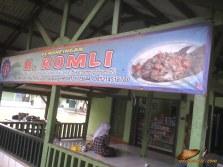 Pemancingan Haji Romli 8
