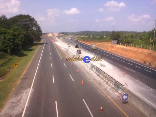 interchange Kopo-Cipali