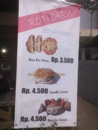 K food (1)