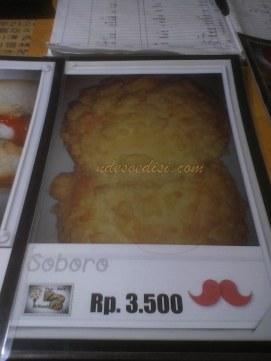 K food (11)