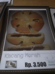 K food (13)