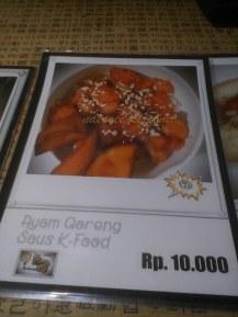 K food (9)