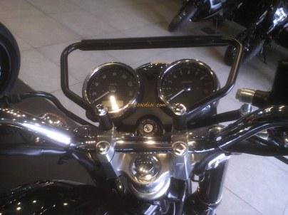 Kawasaki Estrella 250 (10)