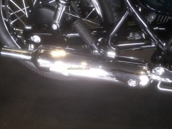 Kawasaki Estrella 250 (13)