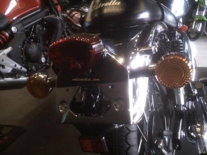 Kawasaki Estrella 250 (15)
