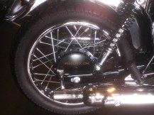 Kawasaki Estrella 250 (16)