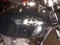 Kawasaki Estrella 250 (17)