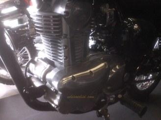 Kawasaki Estrella 250 (18)