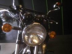 Kawasaki Estrella 250 (4)