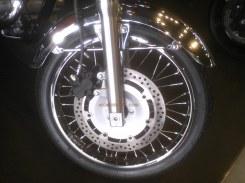 Kawasaki Estrella 250 (5)