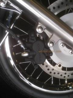 Kawasaki Estrella 250 (6)