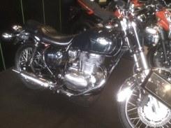 Kawasaki Estrella 250 (7)