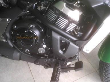 Kawasaki Vulcan S (21)