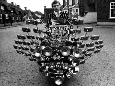 Mod_Mirrors_scooter_mod_revival