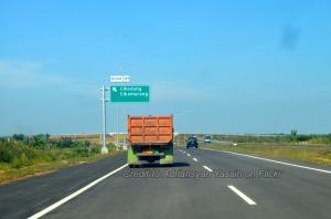 exit Cikedung