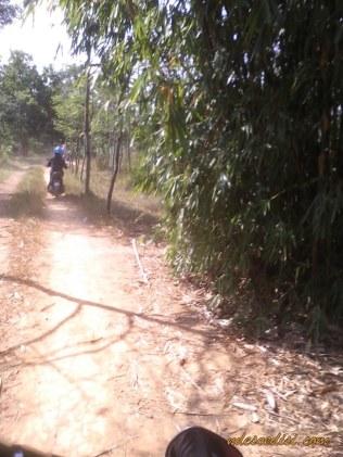 cerita lebaran 2015 (15)