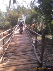 jembatan Cijengkol