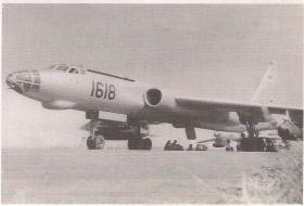 TU-16 (Tni-Au.mil.id)