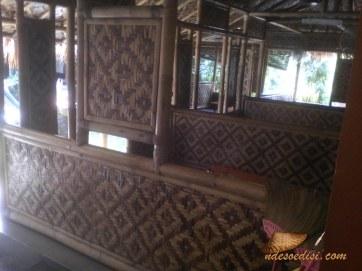 Ayam Panggang Alas Demang Cirebon (5)