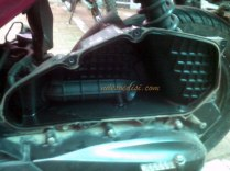 Case-Air-Filter-Vario-125