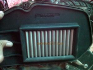 Filter-Ferrox-Untuk Vario-125 (14)